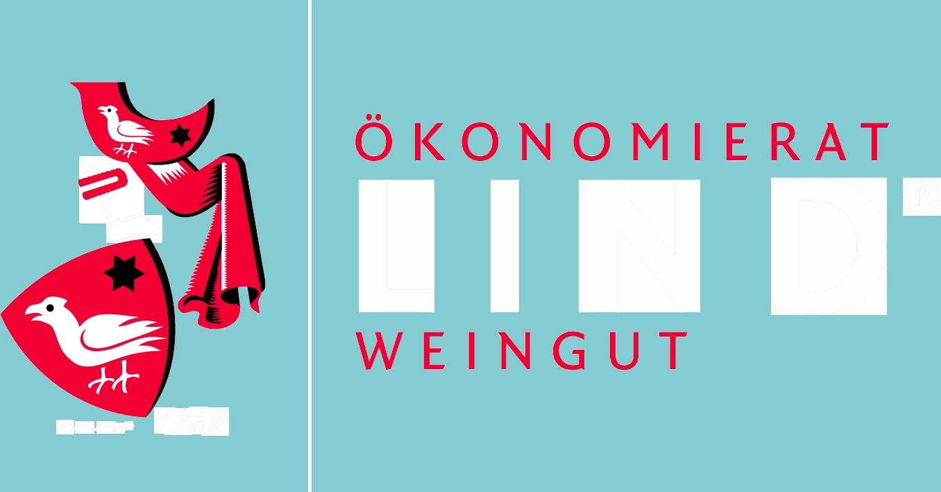 Logo_freigestellt_weiß