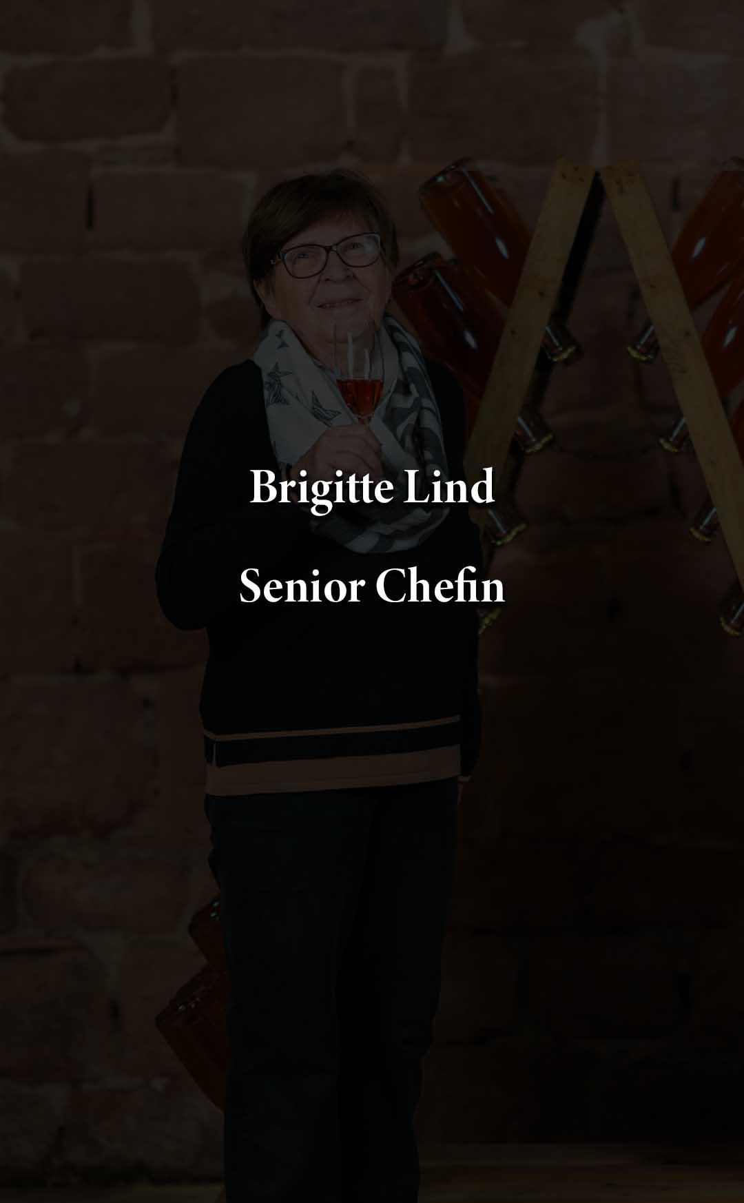 Brigitte_schwarz