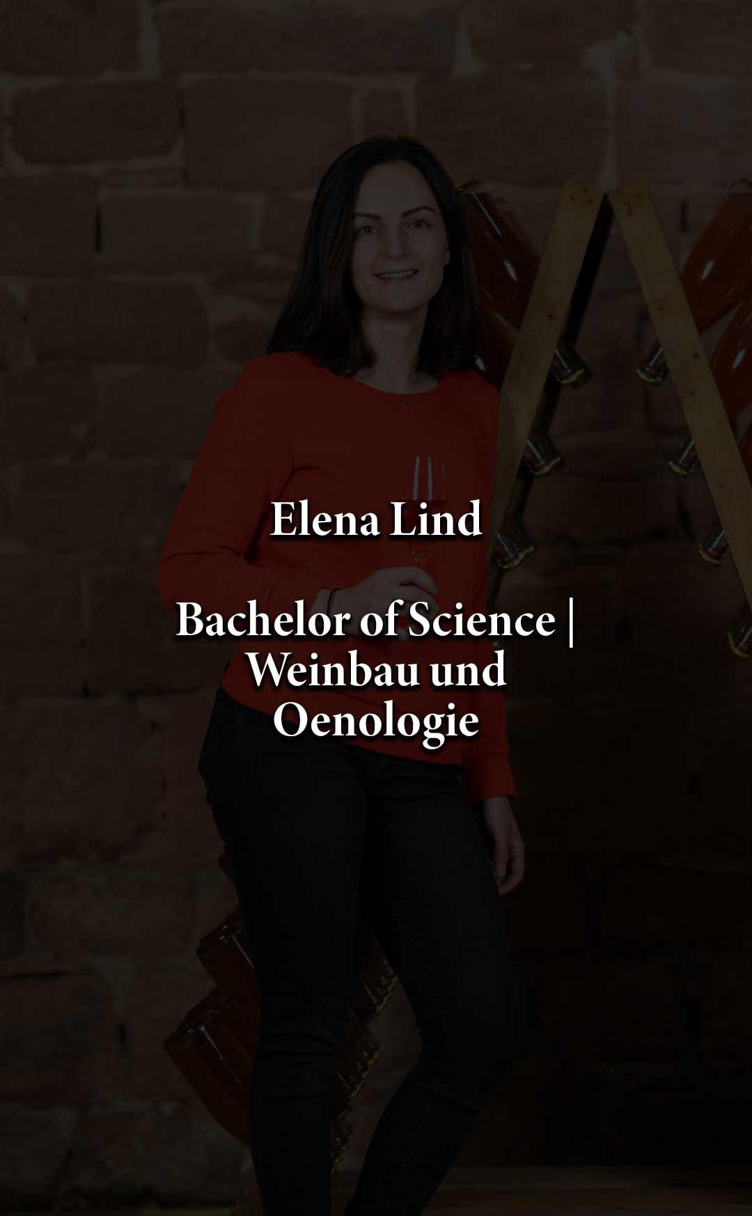 Elena_schwarz1
