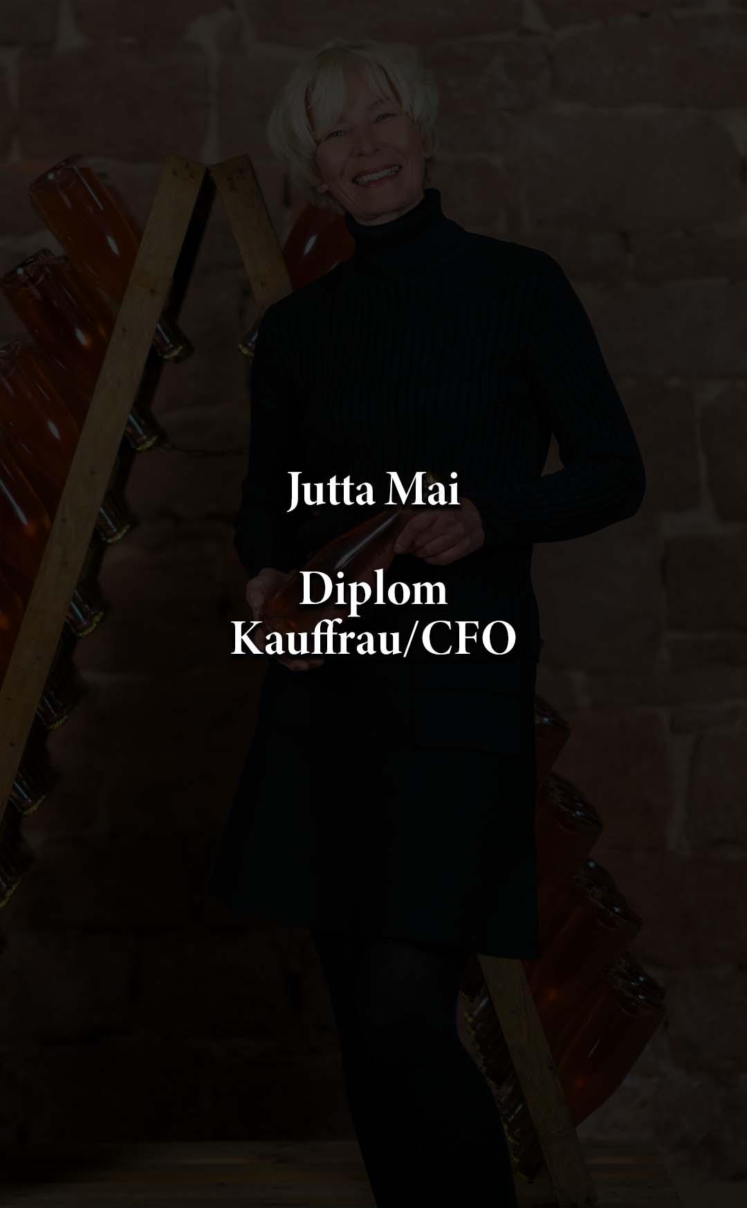 Jutta_schwarz