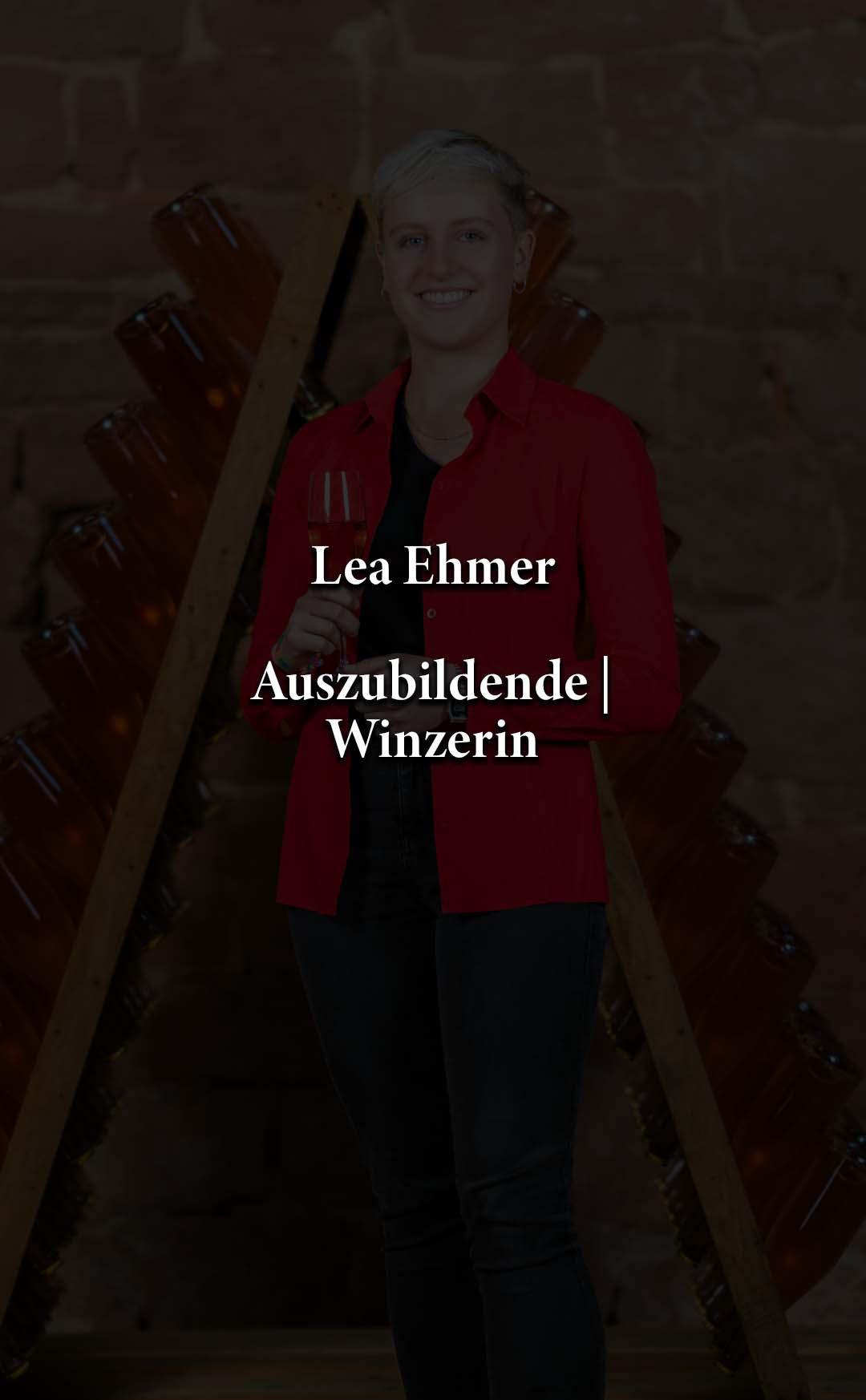 Lea_schwarz