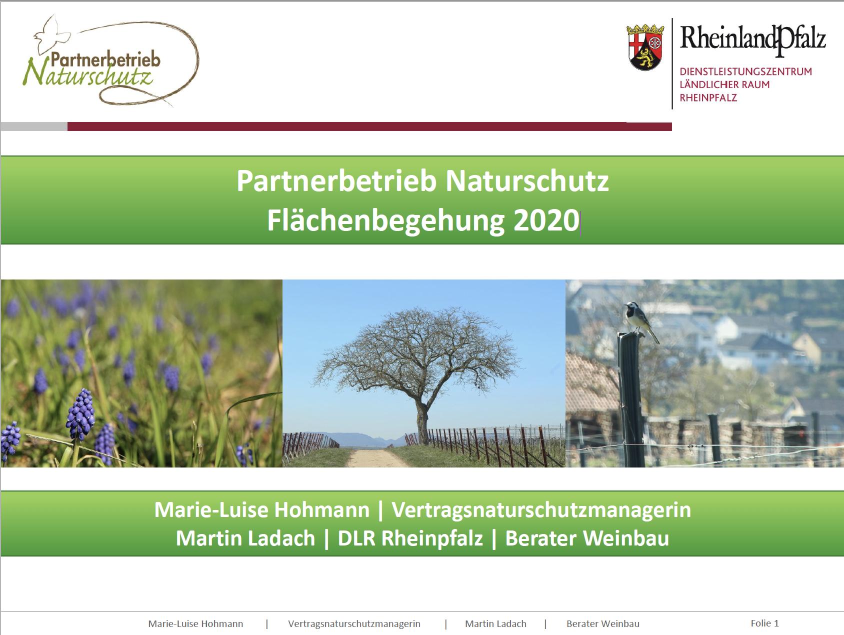 Partnerbetrieb_Naturschutz