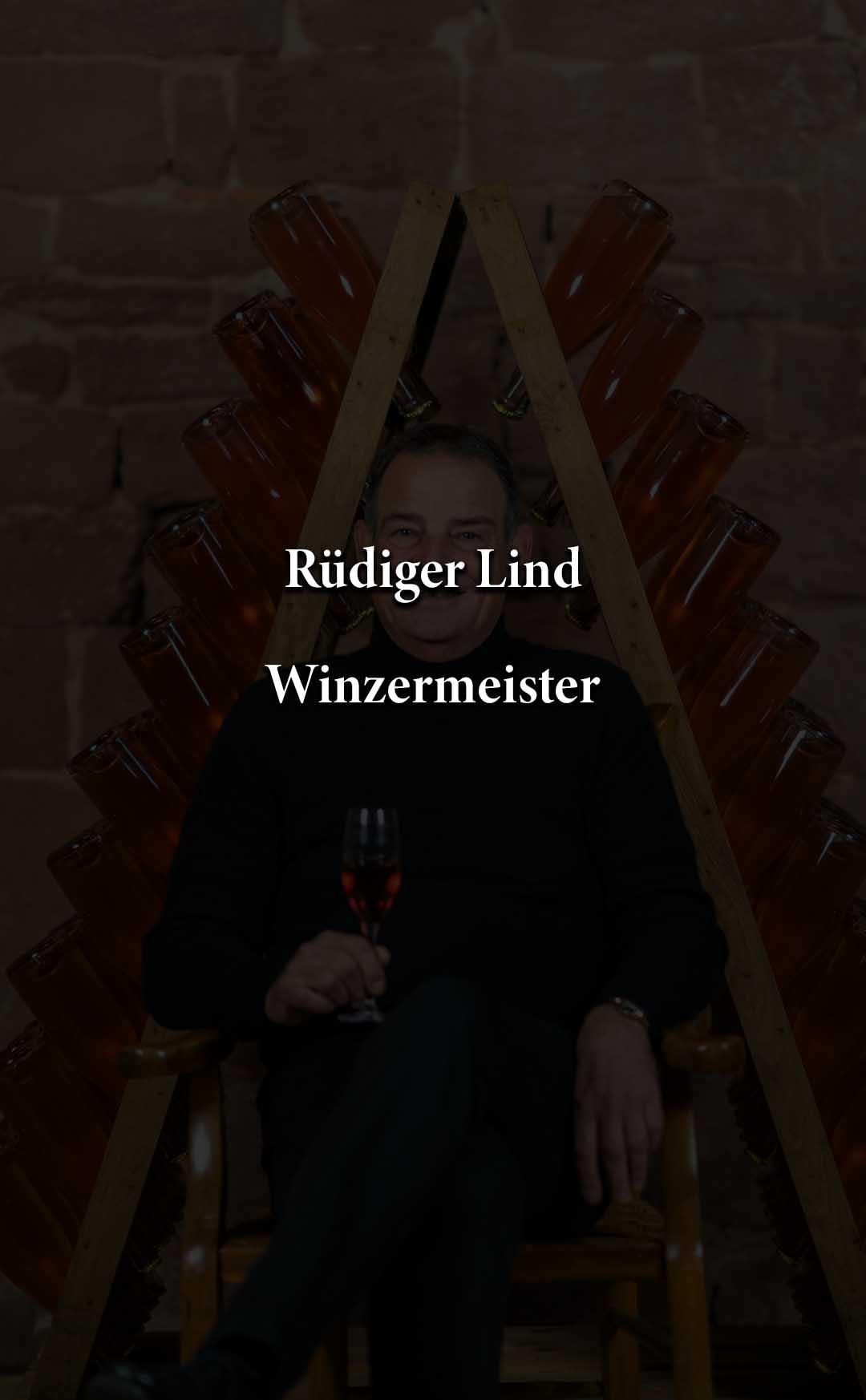 Ruediger_schwarz